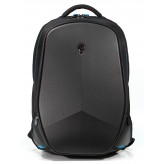 "Alienware 17"" Vindicator 2.0 - Black (RESERVAS)"