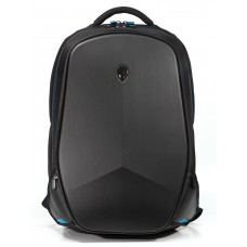 "Alienware 15"" Vindicator 2.0 - Black (RESERVAS)"