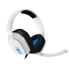 Audifono Gamer Astro A10 Blanco - PS4, PC, Switch