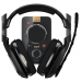 Astro A40 TR + MixAmp Pro TR Black - PC, Xbox One, PS4, Switch