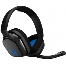 Audifono Gamer Astro A10 Blue - PC, PS4, Switch