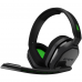 Astro A10 Green - PC, Xbox One, Switch