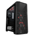 Azza Storm 6000B Full Tower ATX