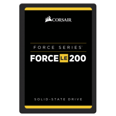 Corsair SSD Force Series LE200 480GB SATA 3 6Gb/s