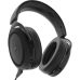 Corsair HS70 Wireless Sonido 7.1 Carbon - PC, Xbox One, PS4, Switch