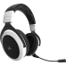 Corsair HS70 Wireless Sonido 7.1 White - PC, Xbox One, PS4, Switch