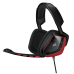 Corsair Void Red USB Sonido 7.1 - PC, Xbox One, PS4