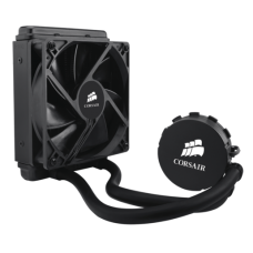 Corsair Hydro Series H55 Cooler CPU Liquido