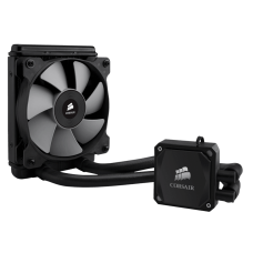 Corsair Hydro Series H60 Cooler CPU Liquido