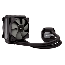 Corsair Hydro Series H80i v2 Cooler CPU Liquido