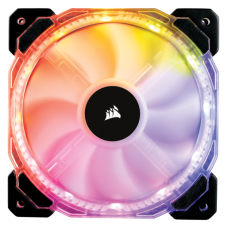 Corsair Fan HD120 RGB LED 120mm PWM