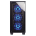 Corsair Crystal Series 460X RGB Mid Tower ATX