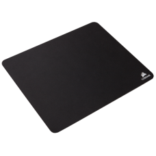 Mousepad Gamer Corsair MM100 Negro - Medium