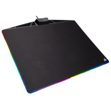 Corsair MM800 RGB Polaris Cloth Edition
