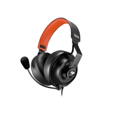 Audifono Gamer Cougar Phontum S - PC, Xbox One, PS4