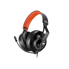 Audifono Gamer Cougar Phontum - PC, Xbox One, PS4