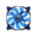 Cougar Fan CFD LED 140mm Blue