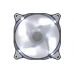 Cougar Fan CFD LED 120mm White