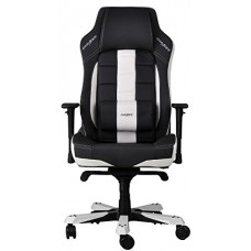 DXRacer OH/CE120/NW