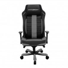 DXRacer OH/CE120/NG