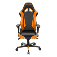 DXRacer OH/RV001/NO