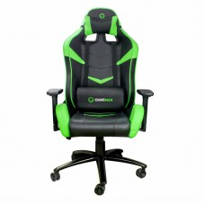 Gamemax GCR08 Green
