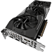 Tarjeta de Video Gigabyte GeForce RTX 2070 Gaming OC 8G 8GB GDDR6 256-bit WINDFORCE 3X RGB Fusion