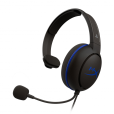 Audifono Gamer Hyperx Cloud Chat PS4