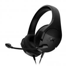 Audifono Gamer Hyperx Cloud Stinger Core - PC, Xbox One, PS4, Switch