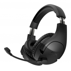 Audifono Gamer Hyperx Cloud Stinger Wireless- PC, Xbox One, PS4, Switch