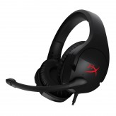 Hyperx Cloud Stinger - PC, Xbox One, PS4, Switch