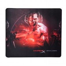 Mousepad Gamer HyperX Fury S Medium Speed