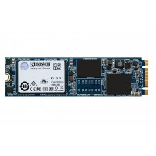 Kingston SSD UV500 480GB 6Gb/s (M.2 2280)