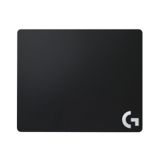 Mousepad Gamer Logitech G440 Cloth S