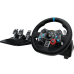 Logitech G29 Volante de carreras - PC, PS4 , PS3