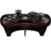 Control Gamer MSI Force GC20 Gamepad Cableado USB Dual Vibration Motors - PC, Android