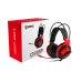 Audifono Gamer MSI DS501 - PC, Xbox One, PS4