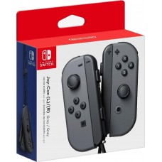 Joy-Con (L-R) Gris Nintendo Switch