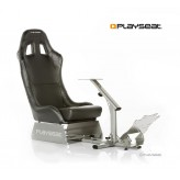 (RESERVAS) Playseat Evolution Black - PC PS4 XBOX One
