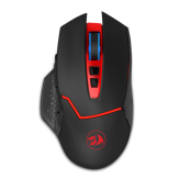 Redragon M690 Mirage 4800DPI Wireless