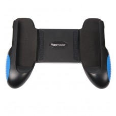 Tecmaster Gaming Handle Azul - Android, IOS
