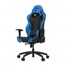 Vertagear SL2000 Black Blue