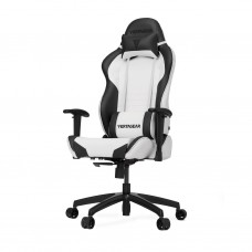 Vertagear SL2000 White Black