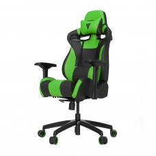 Vertagear SL4000 Black Green