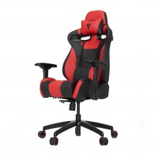 Vertagear SL4000 Black Red