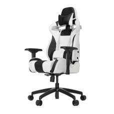 Vertagear SL4000 White Black