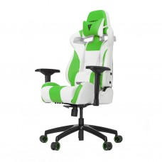 Vertagear SL4000 White Green